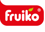 Fruiko
