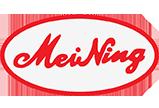 Meining